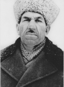 04 osman-kikuni