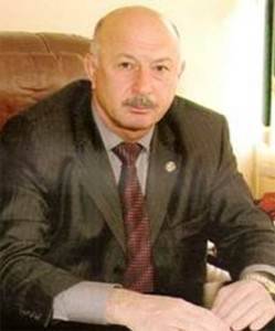 09 osman-gergebil