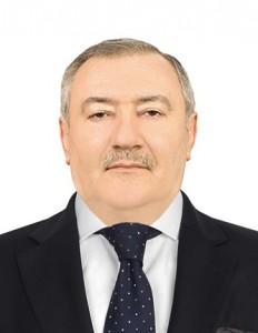 12 amirhan-mog