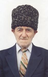 abdulaev-m