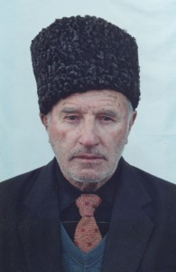 kudeemenov-a