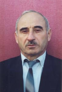 magomedov-z