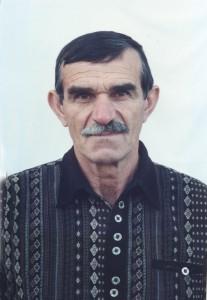 saidov-d