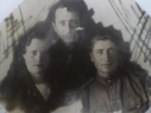 0044 Дибиров Шапи и Магомедов Абдул