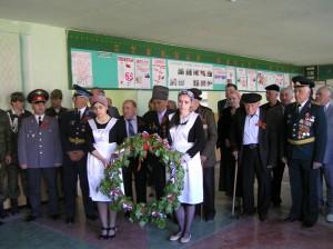 pam-vov-06