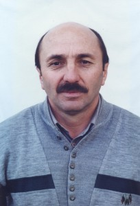 magomedov-m