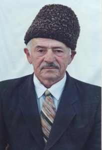 medjidov-b