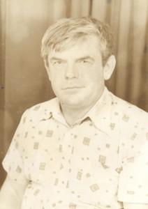 shaxnazarov-i