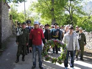pam-vov-05